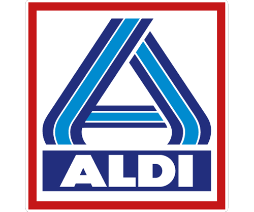 ALDI NORD