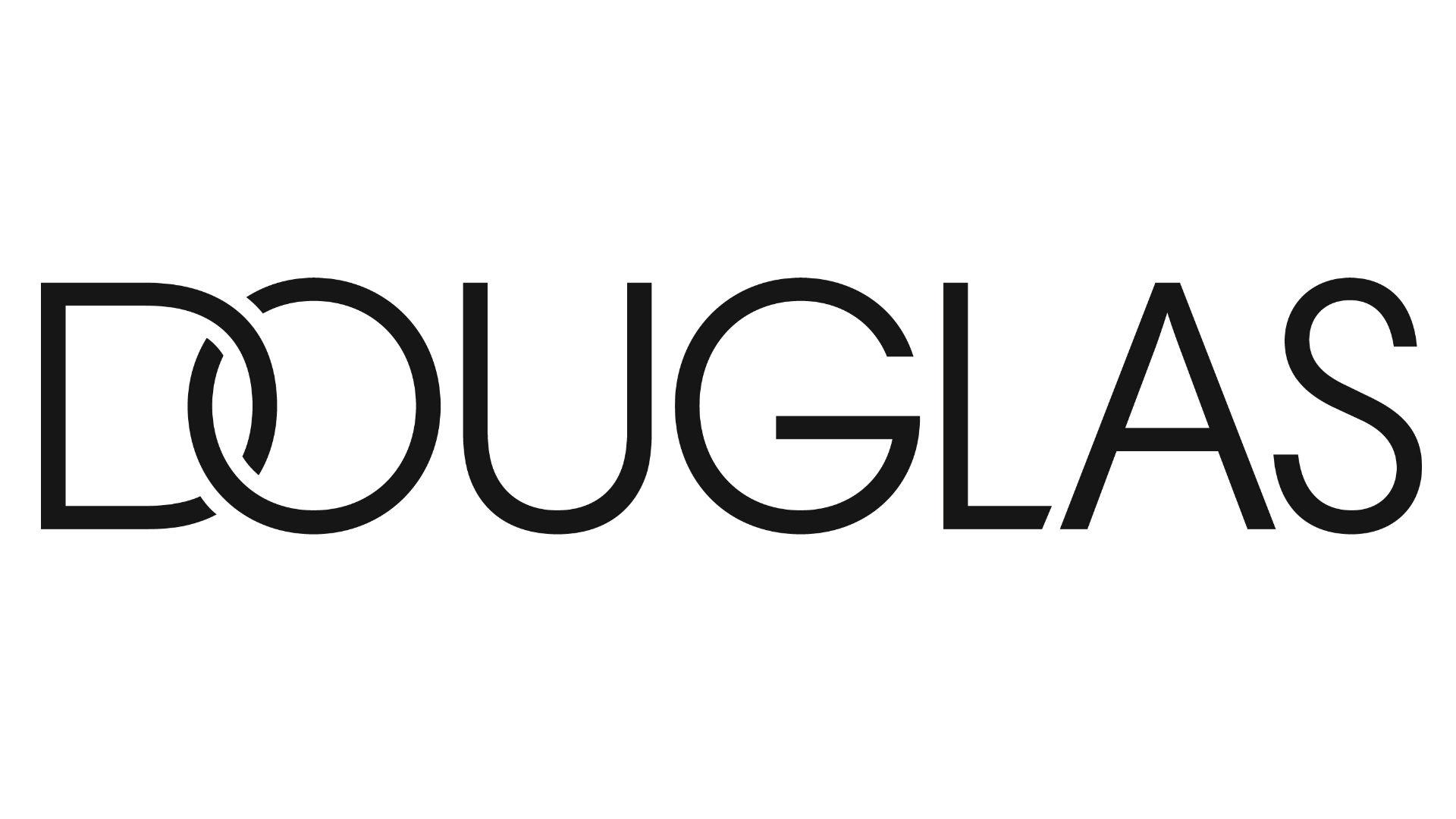 Douglas Altmarkt Galerie Dresden