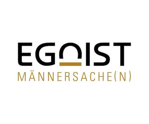 Ego Ist Mannersache N Altmarkt Galerie Dresden