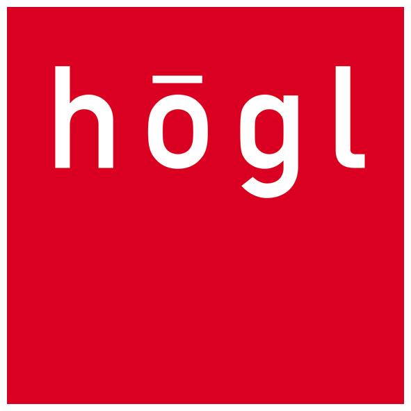 online store 46886 0a72a Altmarkt-Galerie Dresden | Högl