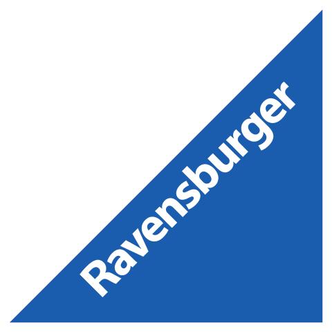 Ravensburger Altmarkt Galerie Dresden