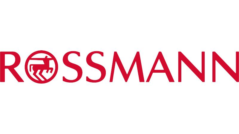 Weihnachtskalender Rossmann.Altmarkt Galerie Dresden Rossmann